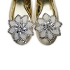 Embellished-flower-wedding-shoe-clips.square