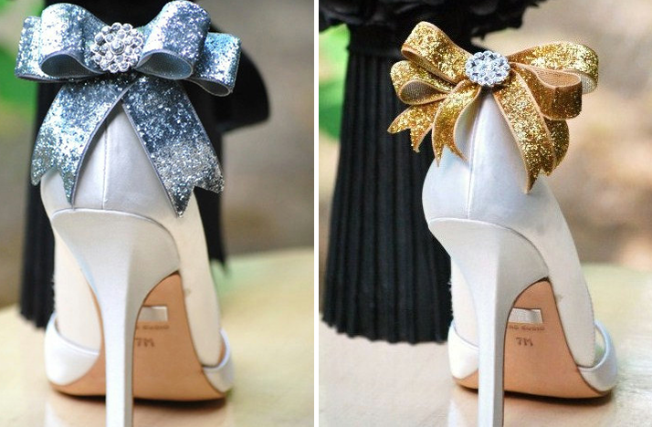 Pretty-little-wedding-shoe-clips-fun-affordable-bridal-accessories-1.original