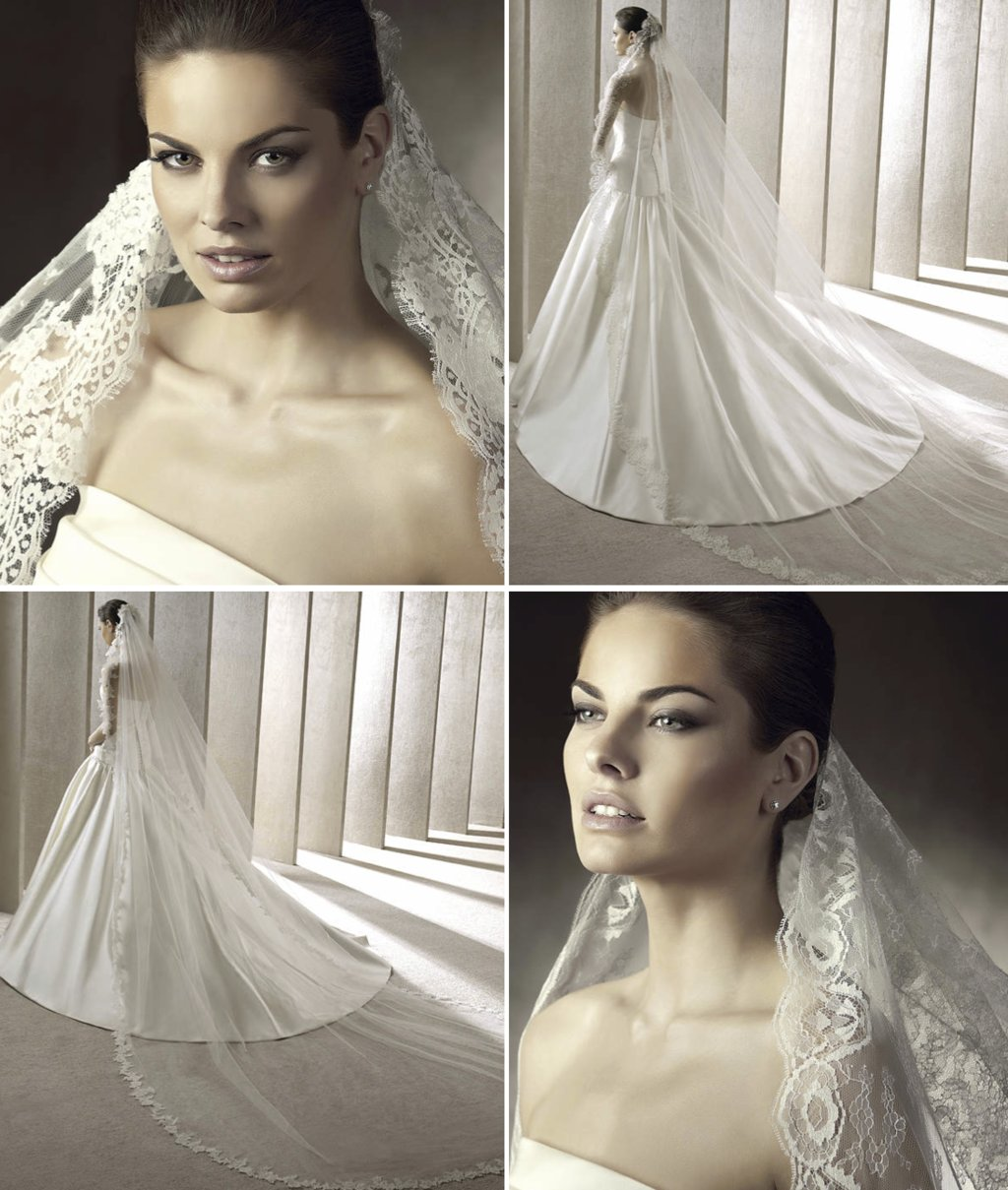 Mantilla-veils-for-romantic-brides-by-pronovias.full