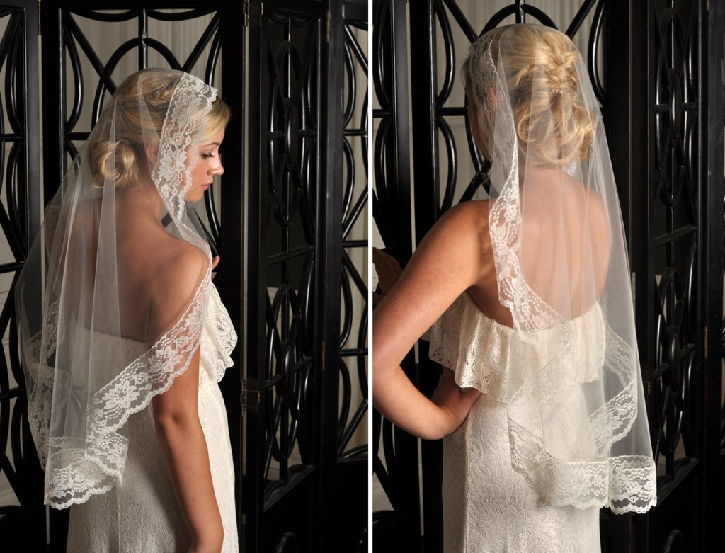 Romantic-bridal-accessories-wedding-veils-mantilla-style-4.full