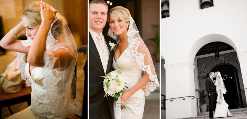 Romantic-bridal-accessories-wedding-veils-mantilla-style-2.full