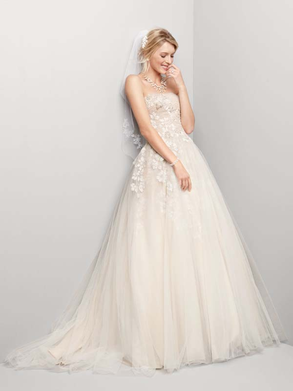 Wedding-dress-davids-bridal-spring-2012-oleg-cassini-bridal-gown-cwg468.full