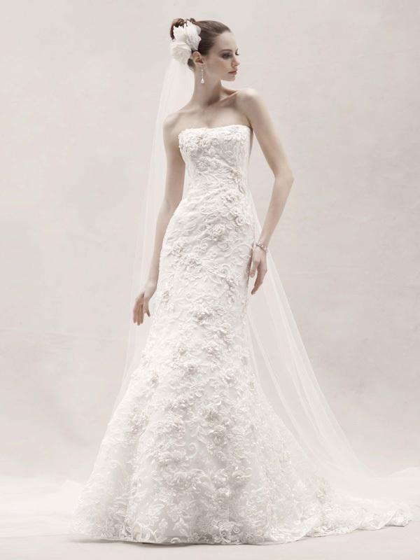 Wedding-dress-davids-bridal-spring-2012-oleg-cassini-bridal-gown-cwg464.full