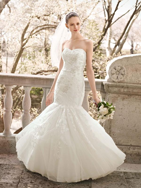 Wedding-dress-davids-bridal-fall-2012-oleg-cassini-bridal-gown-cwg482.full