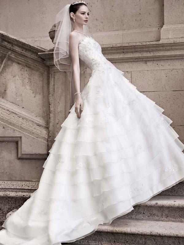Wedding-dress-davids-bridal-fall-2012-oleg-cassini-bridal-gown-cwg461.full