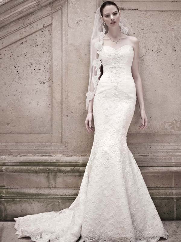 Wedding-dress-davids-bridal-fall-2012-oleg-cassini-bridal-gown-crl277.full