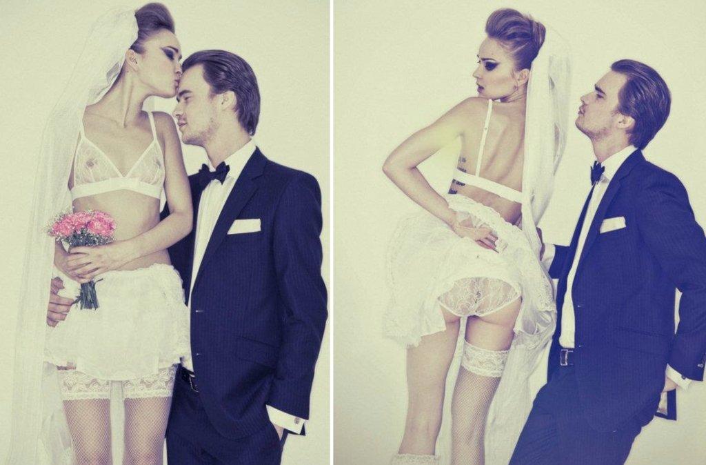 Wedding-night-lingerie-bridal-boudoir-treasures-for-the-bride-rebel-bride.full