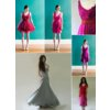 Colorful-bridesmaids-dresses-by-carol-hannah-pink-red-fuschia.square
