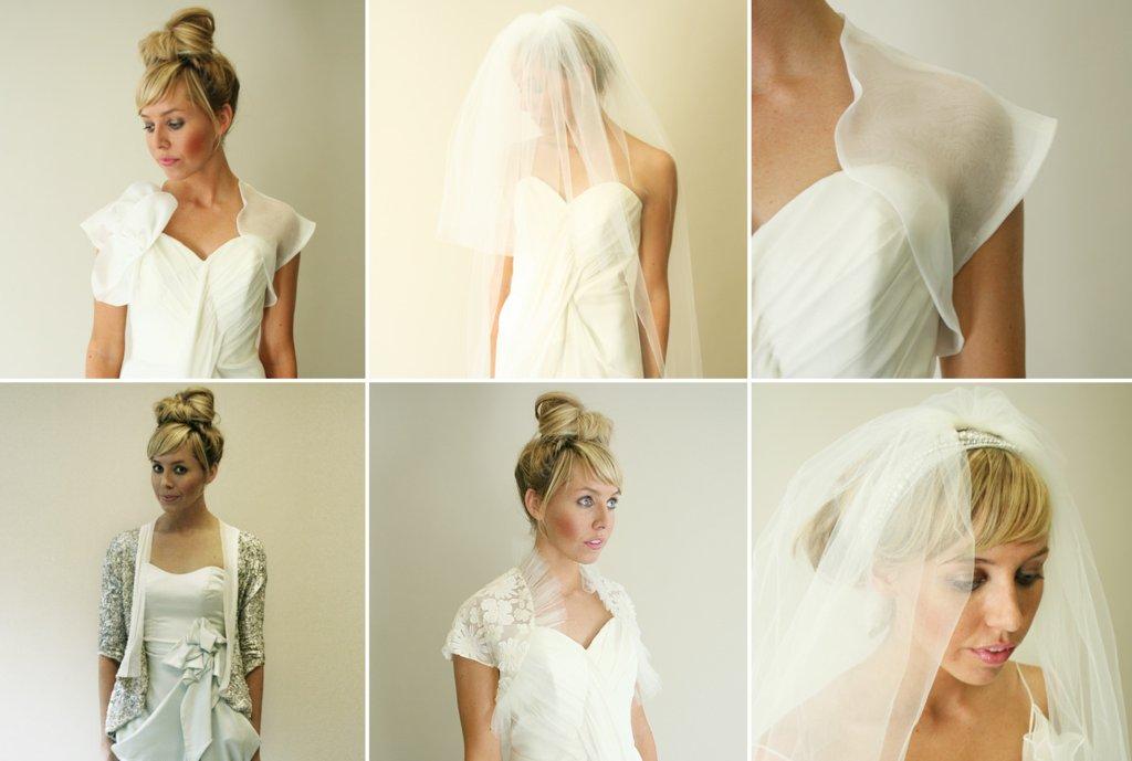 Wedding-accessories-by-carol-hannah-bridal-belts-veils-boleros.full