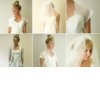 Wedding-accessories-by-carol-hannah-bridal-belts-veils-boleros.square