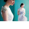 2013-wedding-dresses-carol-hannah-of-project-runway-romantic-bridal-gowns-9.square