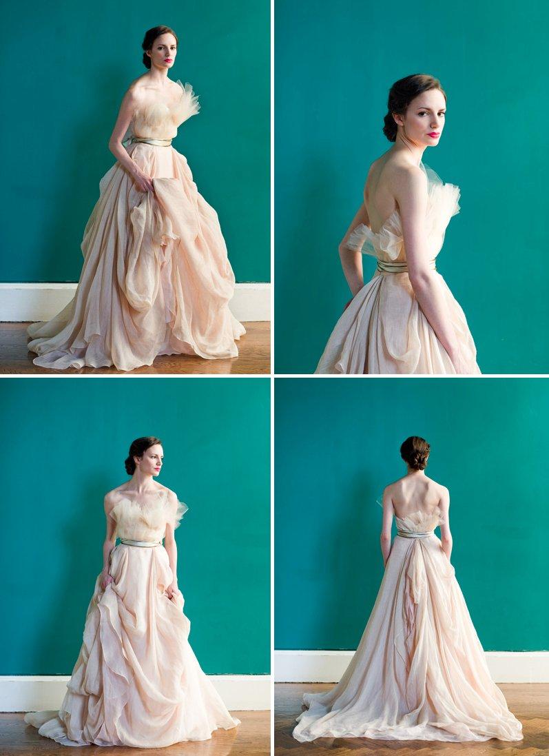 2013-wedding-dresses-carol-hannah-of-project-runway-romantic-bridal-gowns-8.full