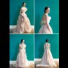 2013-wedding-dresses-carol-hannah-of-project-runway-romantic-bridal-gowns-8.square