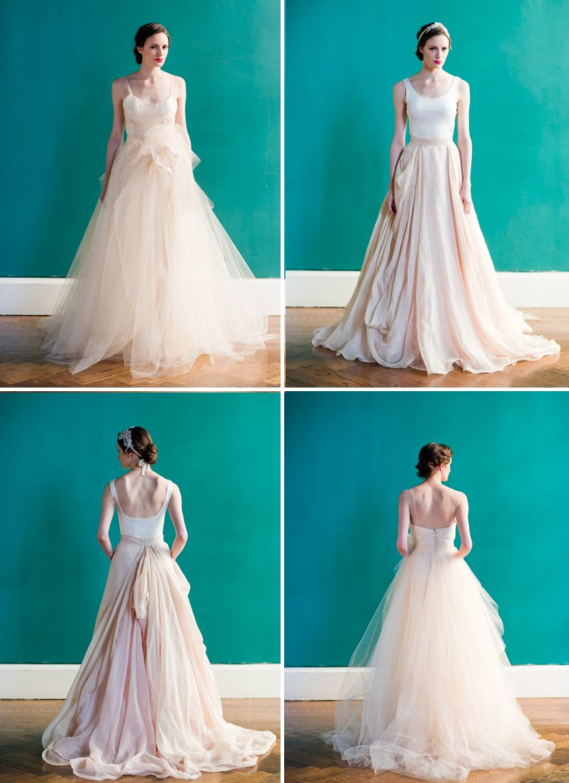 2013-wedding-dresses-carol-hannah-of-project-runway-romantic-bridal-gowns-7.full