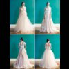2013-wedding-dresses-carol-hannah-of-project-runway-romantic-bridal-gowns-7.square