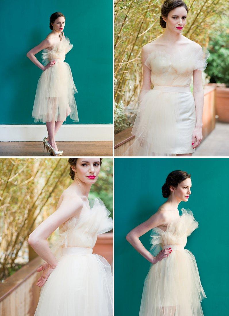 2013-wedding-dresses-carol-hannah-of-project-runway-romantic-bridal-gowns-6.full