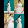 2013-wedding-dresses-carol-hannah-of-project-runway-romantic-bridal-gowns-6.square
