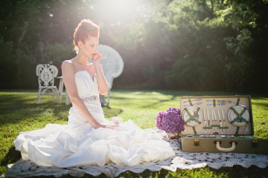 Romantic-wedding-hair-makeup-inspiration-8.full