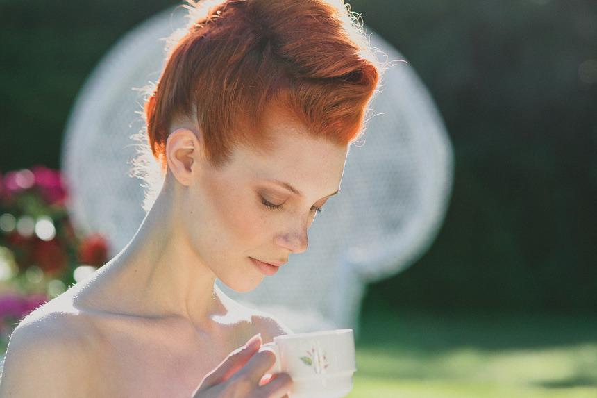 Romantic-wedding-hair-makeup-inspiration-9.full
