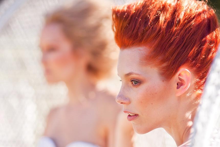 Romantic-wedding-hair-makeup-inspiration-14.full