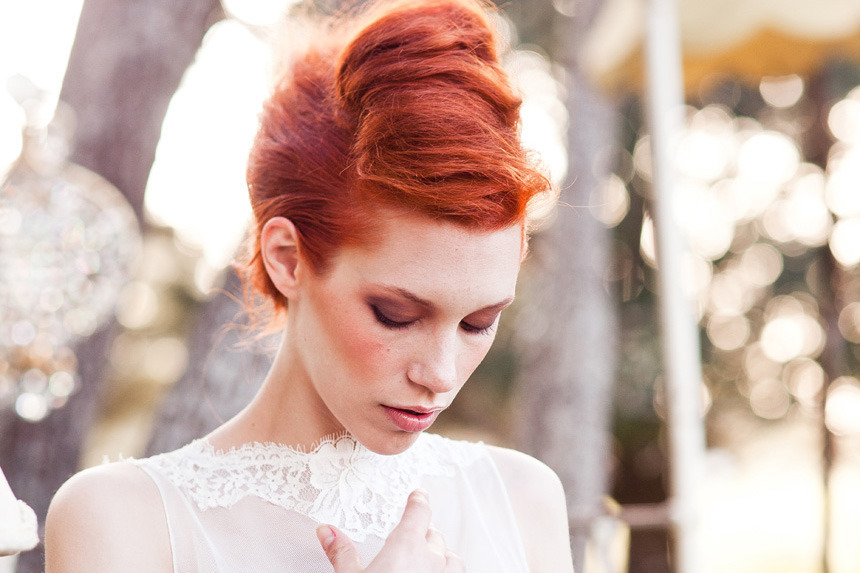 Romantic-wedding-hair-makeup-inspiration-15.full