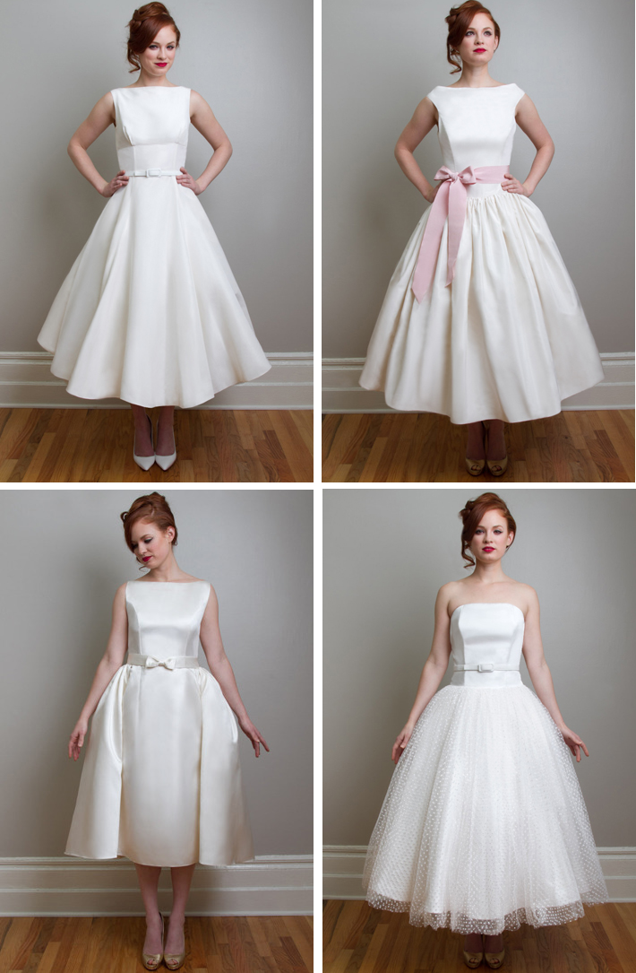 york city wedding dresses