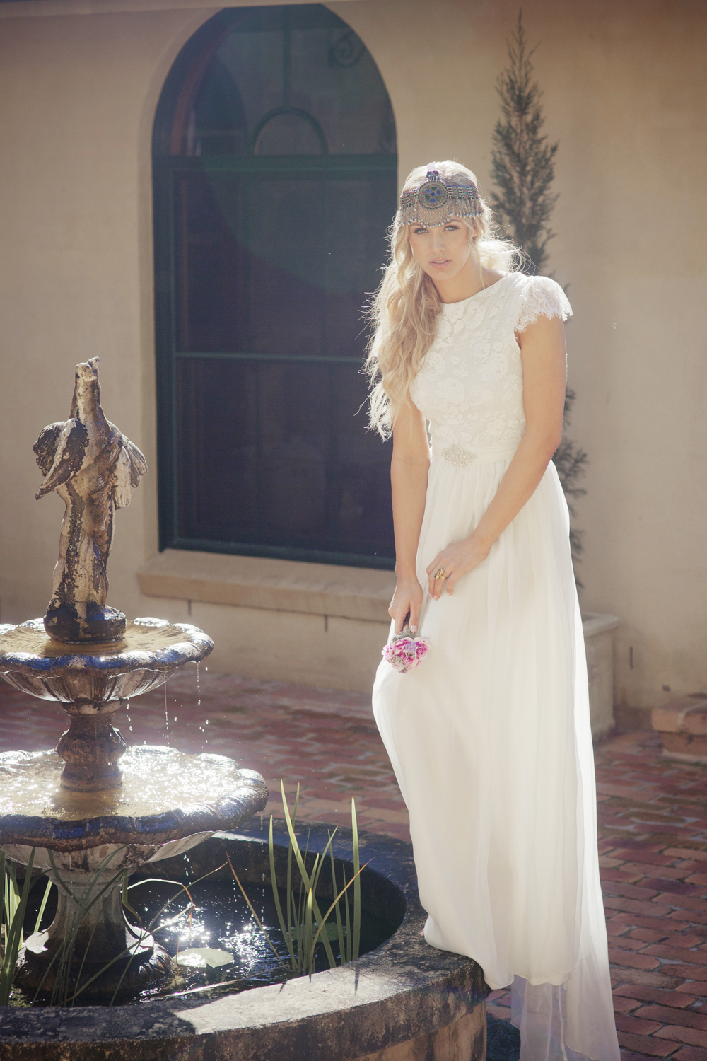 2013-wedding-dresses-romantic-bridal-gown-grace-loves-lace-15.full