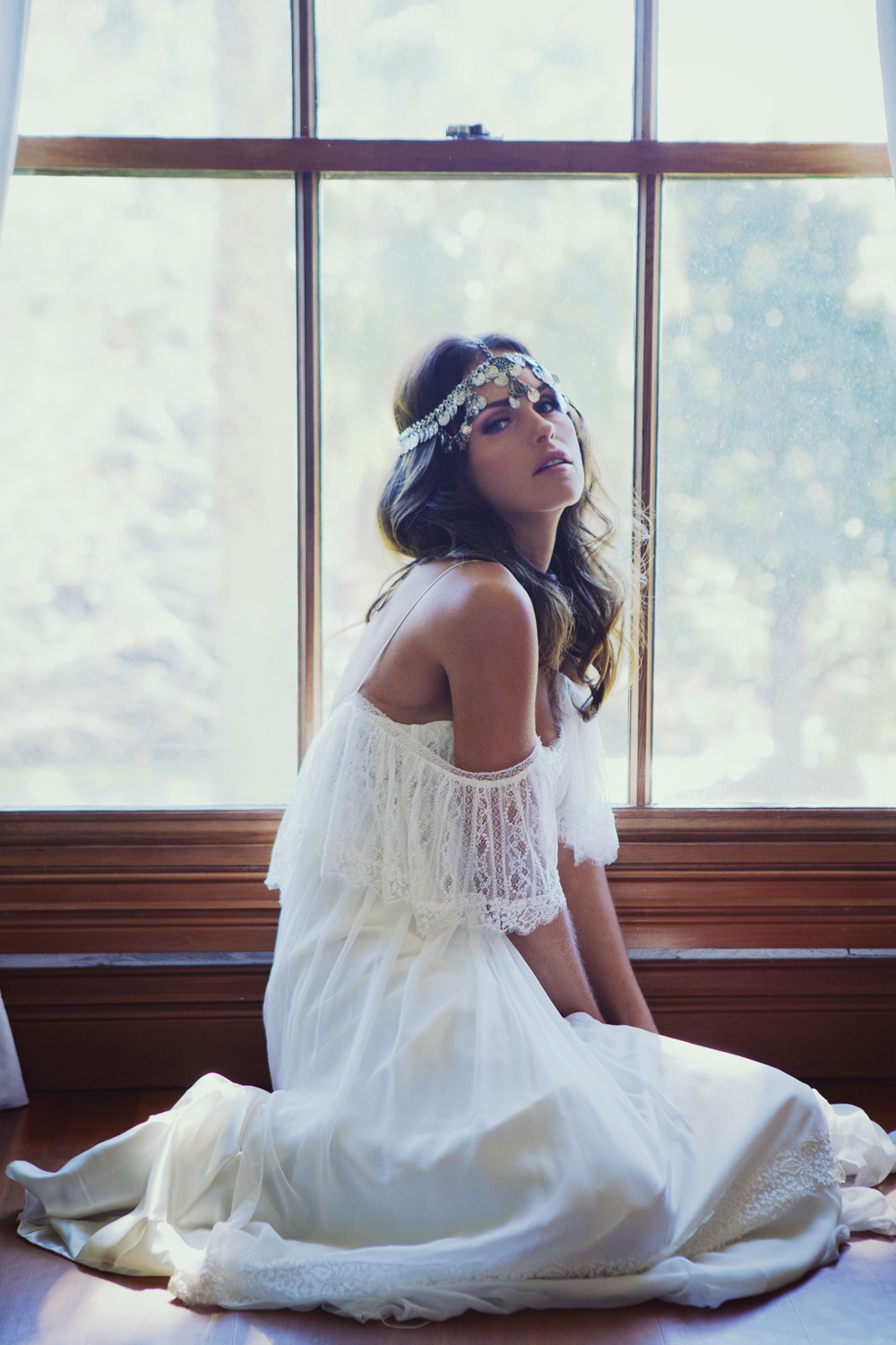 2013-wedding-dresses-romantic-bridal-gown-grace-loves-lace-16.full