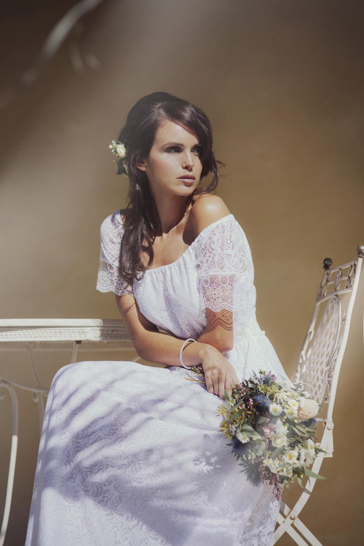 2013 wedding dresses romantic bridal gown grace loves lace for Grace and lace wedding dresses