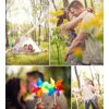 Romantic-engagement-session-pre-wedding-photography-5.square