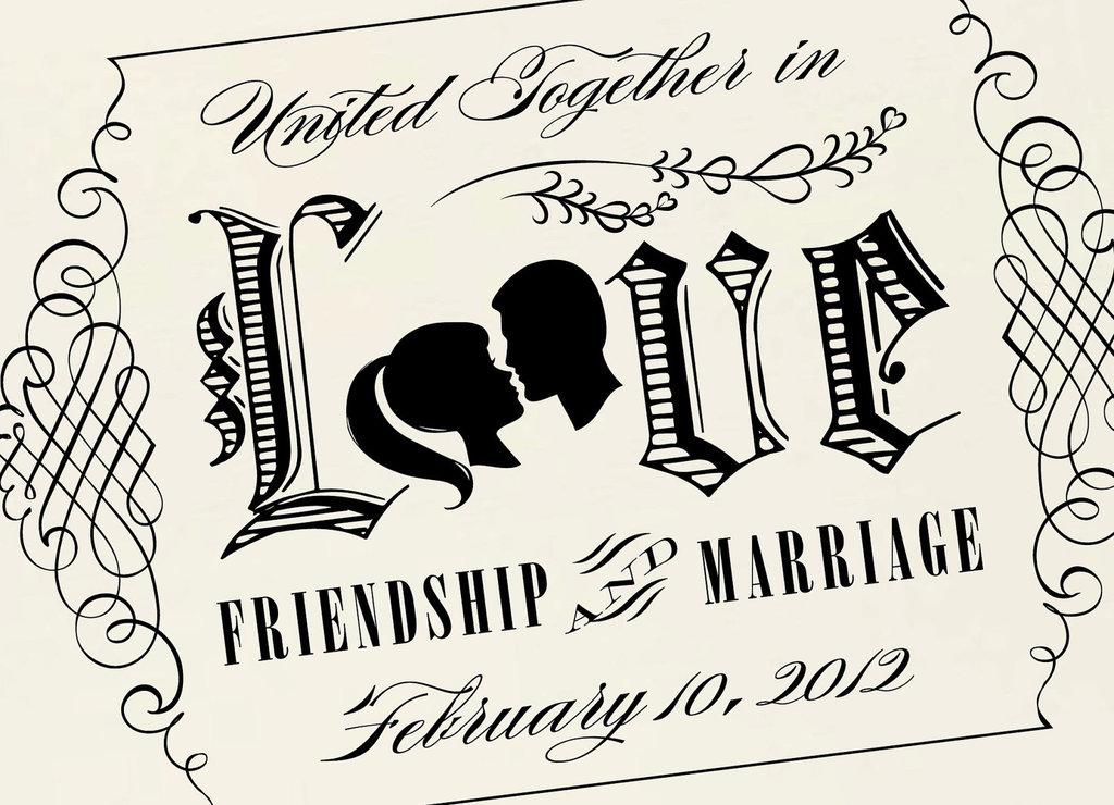 Wedding-inspiration-decor-details-elegant-themes-silhouettes-20.full