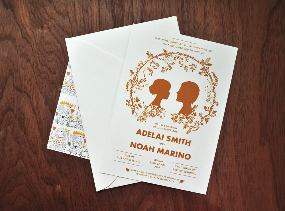 Wedding-inspiration-decor-details-elegant-themes-silhouettes-vintage-invitations.full