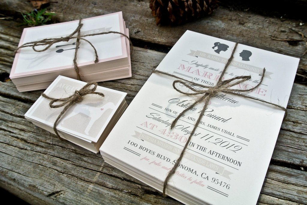 Wedding-inspiration-decor-details-elegant-themes-silhouettes-15.full