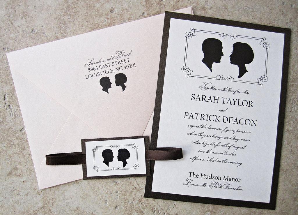 Wedding-inspiration-decor-details-elegant-themes-silhouettes-14.full