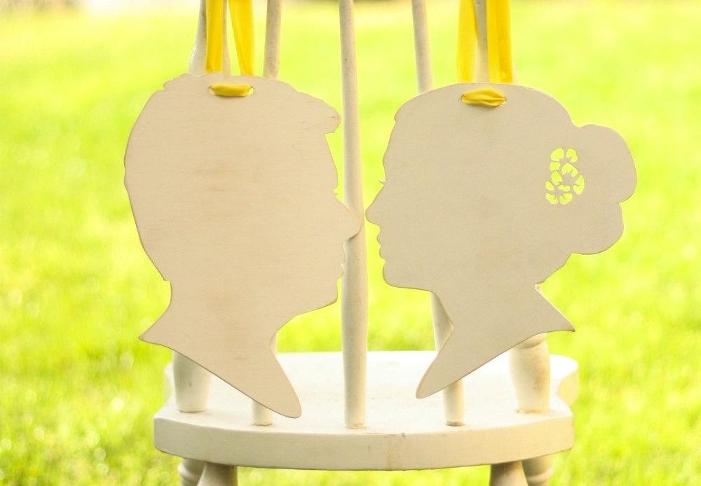 Wedding-inspiration-decor-details-elegant-themes-silhouettes-9.full
