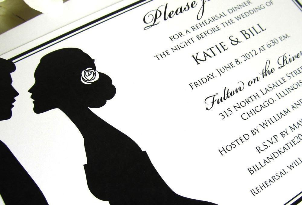 Wedding-inspiration-decor-details-elegant-themes-silhouettes-2.full