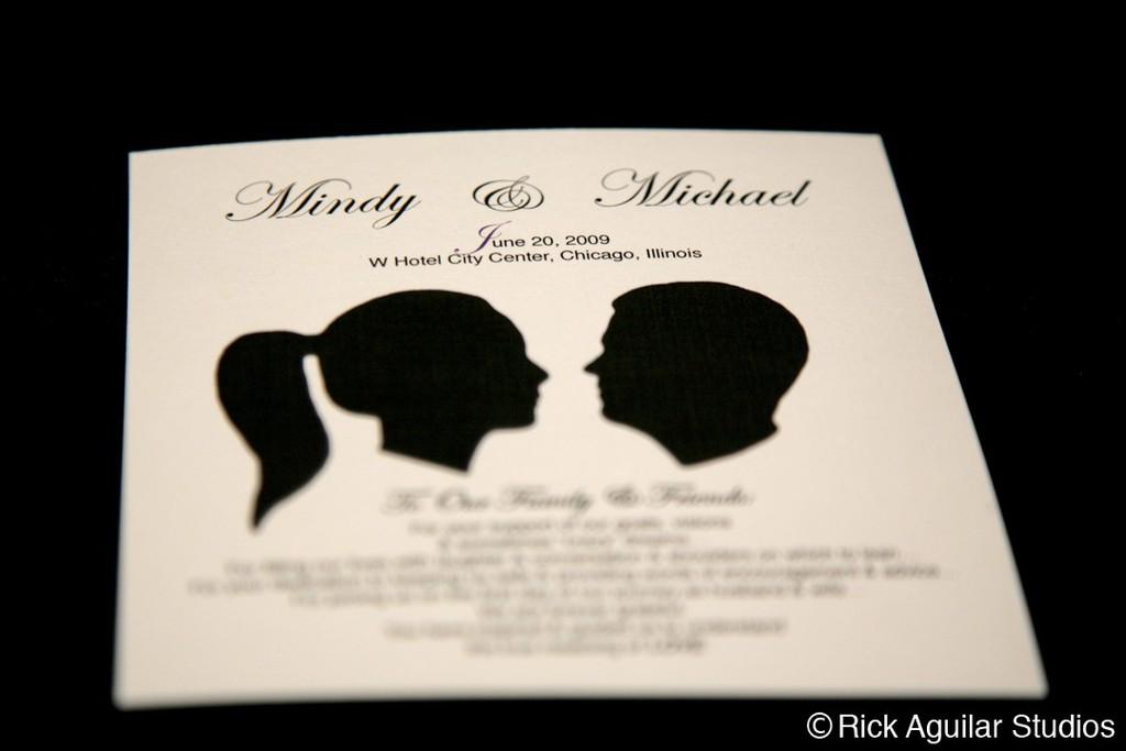 Wedding-inspiration-decor-details-elegant-themes-silhouettes-3.full