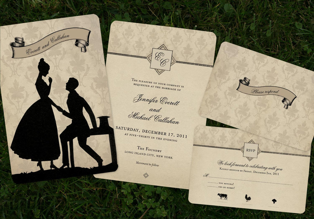 Wedding-inspiration-decor-details-elegant-themes-silhouettes-5.full