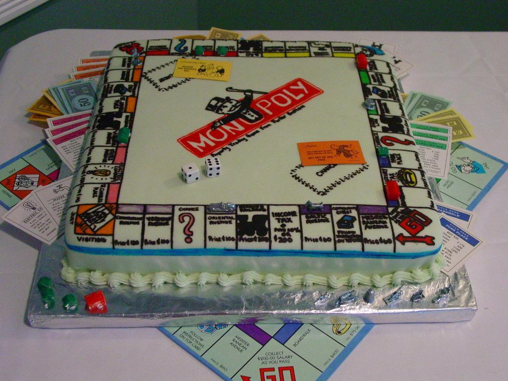 Creative-grooms-cakes-monopoly.full