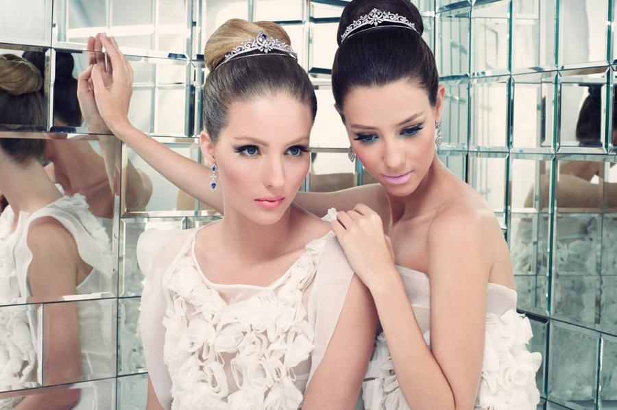 Bridal-beauty-inspiration-wedding-makeup-ideas-avivar-noivas-1.full