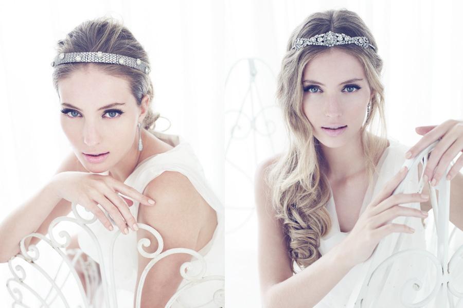 Bridal-beauty-inspiration-wedding-makeup-ideas-avivar-noivas-2.full