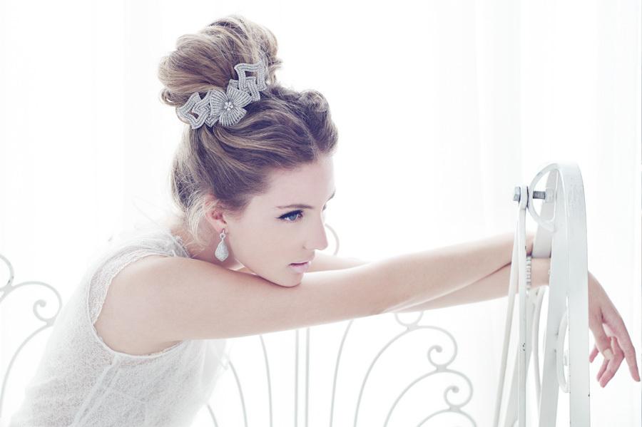 Bridal-beauty-inspiration-wedding-makeup-ideas-avivar-noivas-4.full