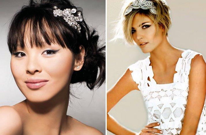 Bridal-beauty-inspiration-wedding-makeup-ideas-12.full