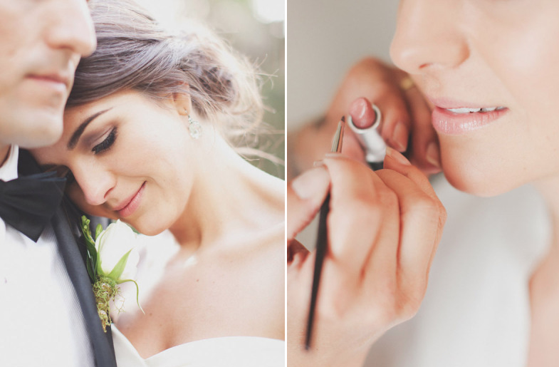 Bridal-beauty-inspiration-wedding-makeup-ideas-7.original