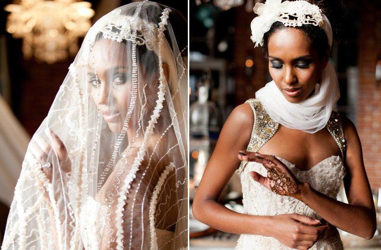 Bridal-beauty-inspiration-wedding-makeup-ideas-5.full