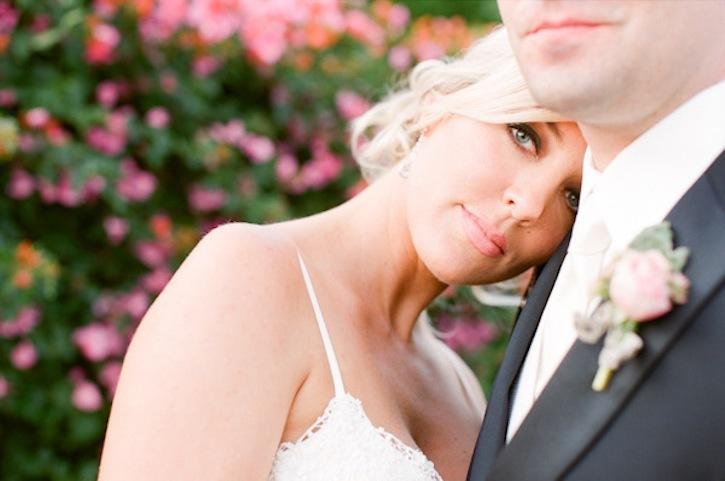 Bridal-beauty-inspiration-wedding-makeup-ideas-3.full