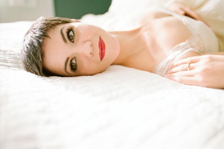 Bridal-beauty-inspiration-wedding-makeup-ideas-2.full