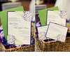 Elegant-purple-green-wedding-invitation.square