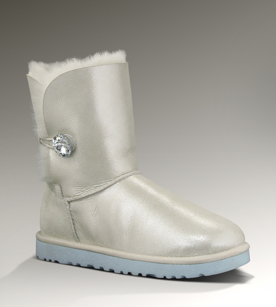uggs new collection