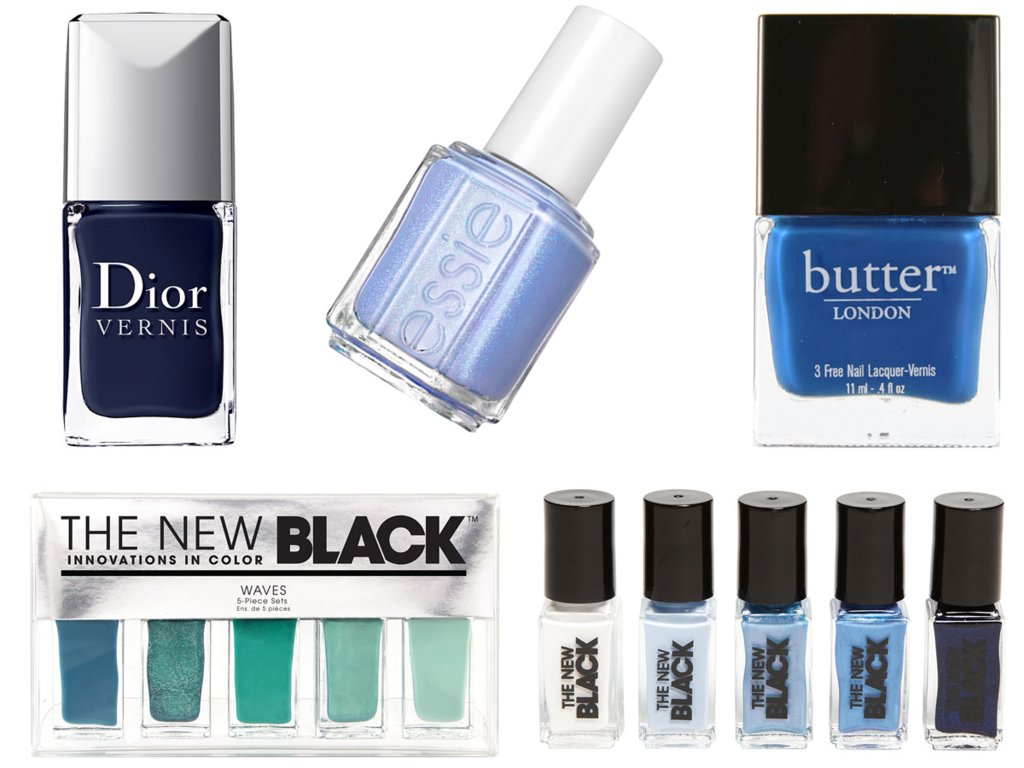 9-fun-little-gifts-for-the-bride-to-be-ideas-for-bridesmaids-something-blue.full